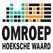 Omroep Hoeksche Waard by RTVSoftware