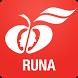 Runa App by RUNA Forsikring