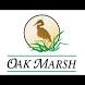 Oak Marsh Golf Club by Golf Channel Solutions - Website Team