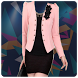 Women Jacket Photo Suit by Suits Expert