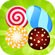 Candy Super Star by Target Games Pro