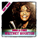 Whitney Houston All Songs by WSDEV