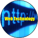 Web Technology by Engineering Wale Baba