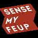 SenseMyFEUP by IT Porto