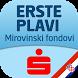Erste Plavi Mobile by Incendo