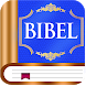 Bible in German by Bible Free