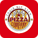 Pizza Company Den Haag by SiteDish.nl