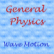 Physics - Wave Motion by Surendranath.B.