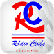 Rádio Clube de Parintins by Virtues Media & Applications