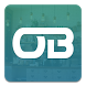 OptiBar - Bar optimization