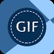 GIF for WhatsApp by Silver App Developer