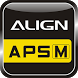 ALIGN APS-M by Align Development Team