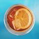 Lemon Tea For Health by KrishMiniApps