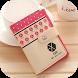Design Women Wallet by Tukomi