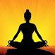 Vinyasa Yoga by GarySumn3r