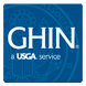 GHIN Mobile by Golf Handicap and Information Network