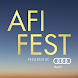 AFI FEST presented by Audi by American Film Institute