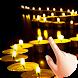 Diwali Magic Touch Live Wallpaper by LynxApp