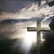 Spanish Christian Music&Songs by Rathii