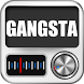 Gangsta Rap Music - Radio Stations by Droid Radio
