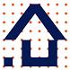 Hypotheekshop Oud Beijerland by MEDIA58