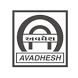 Avadhesh Application