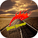 Speed Booster Pro by AVK InfoSoft