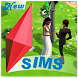 Cheat The SIMS Mobile by Bipoulo Inc.