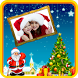 Christmas Stickers-Photo Frame by hot video apps