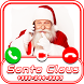 Real Call From Santa Claus by Callvio Studio