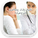 الصحية للعناية نصائح by Mass Apps