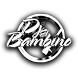 DJ El Bambino by Durisimo App Store
