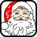 Christmas Games For Kids by Fun Apps For You