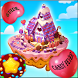 Guide Candy Fever by best king fyan