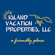 Island Vacation Properties by Glad to Have You, Inc.