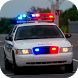 Kids Police Games by Iconic Apps and Games