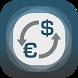 أسعار العملات by Imagine-Interactive