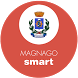 Magnago Smart by Internavigare