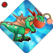 Super Dragon Warrior by KBC GAME
