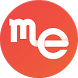 Me Browser - True Indian Browser by Indian MeBrowser Team.