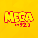 Mega FM by Mega Sistema de Comunicação