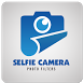 Selfie Camera Photo Filters by Mike Vora