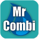 Gas Pipe Sizing Calculator by Mr Combi Training