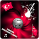 Turkish Ringtones & Songs by New Ringtones - Sounds