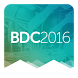 Big Data Congress 2016 by Pin Point Virtual