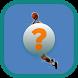 All Star Game & Slam Dunk Quiz by RainRock