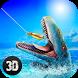 Sport Jurassic Dino Fishing by TaigaGames