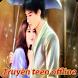 Truyen teen offline by Thanh Duong Group