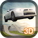 City Car Extreme Stunts Sim 3D by Roadster Inc.
