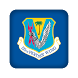 125th Fighter Wing by Straxis Technology